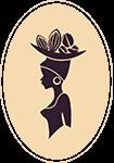 Madame Cheri Logo